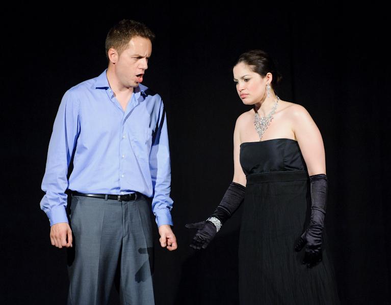 La Traviata - 44.jpg