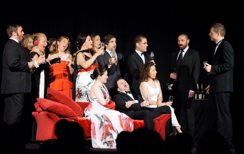 La Traviata - 01.jpg