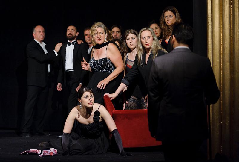 La Traviata - 50.jpg
