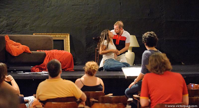 atelier-la traviata-ensayos-31.jpg