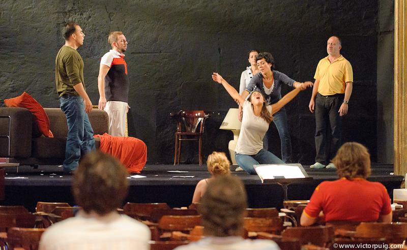atelier-la traviata-ensayos-66.jpg