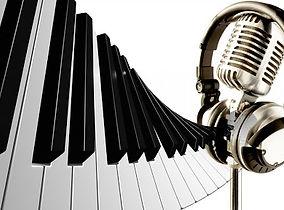 PACK GRABACION PIANO.jpg