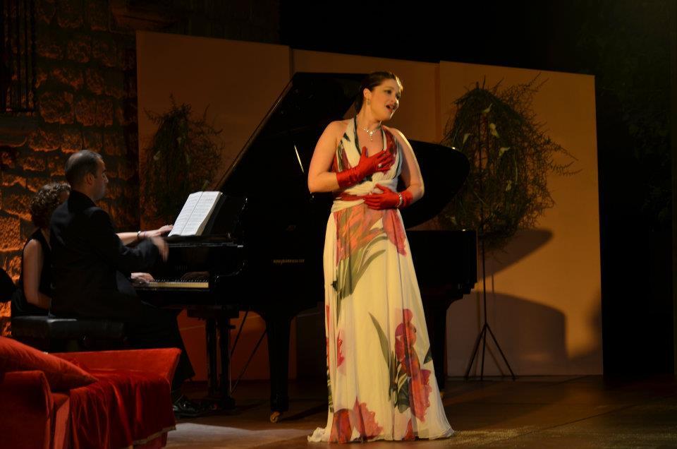 Traviata Sallavinera 12.jpg
