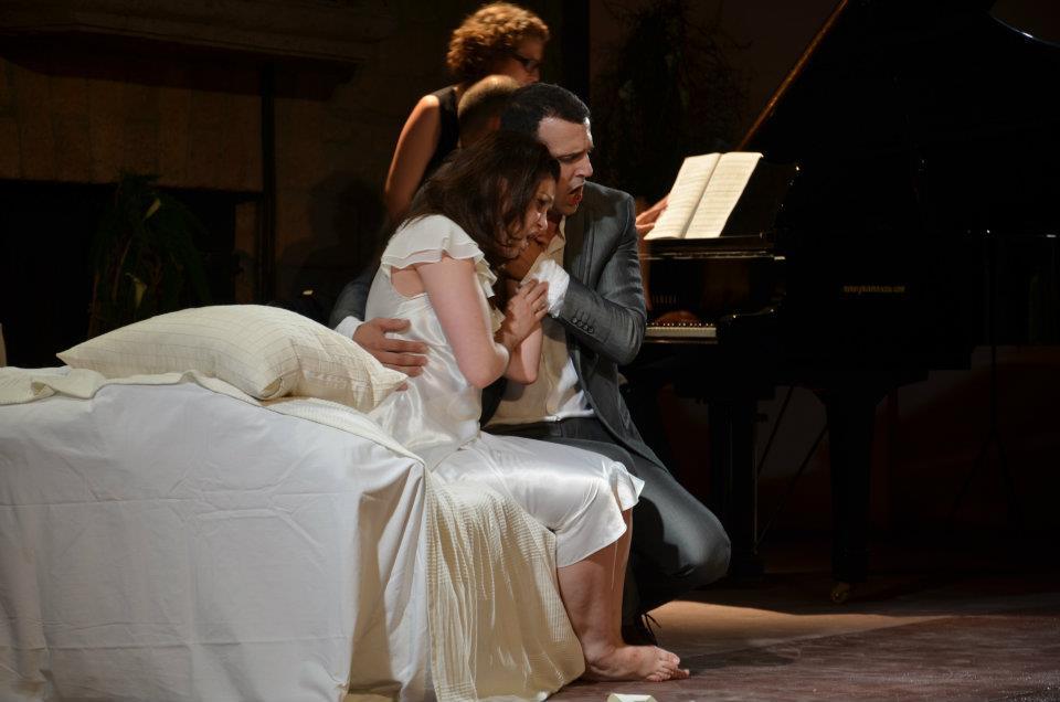 Traviata Sallavinera 14.jpg