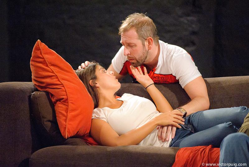 atelier-la traviata-ensayos-59.jpg