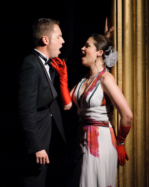 La Traviata - 10.jpg