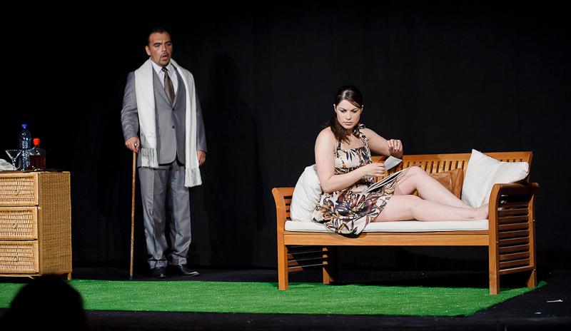 La Traviata - 19.jpg