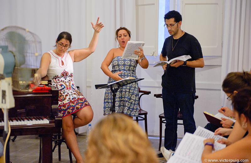 atelier-la traviata-ensayos-41.jpg