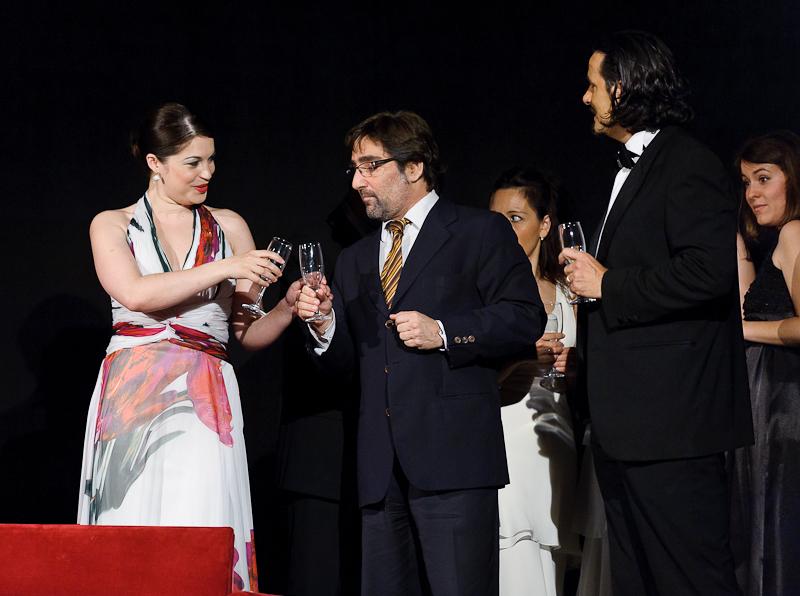 La Traviata - 02.jpg