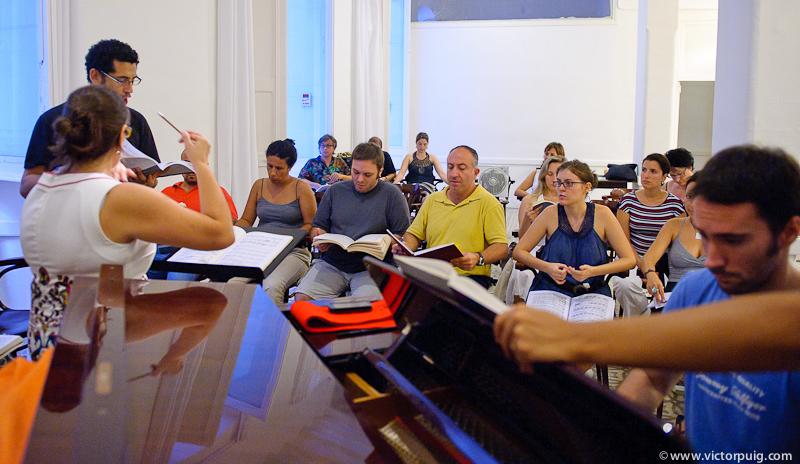 atelier-la traviata-ensayos-08.jpg