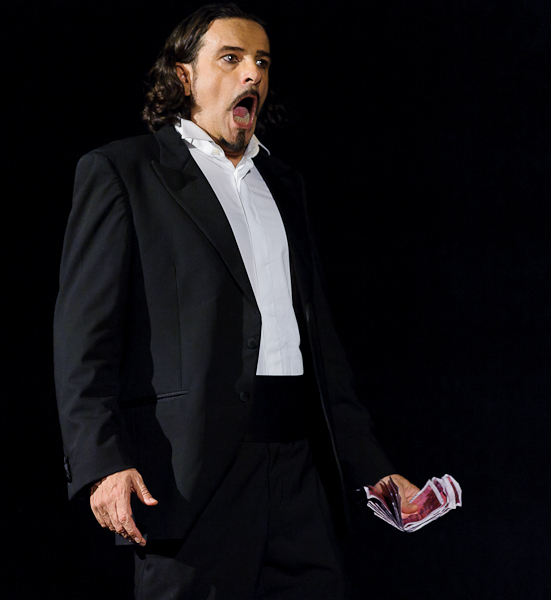 La Traviata - 47.jpg