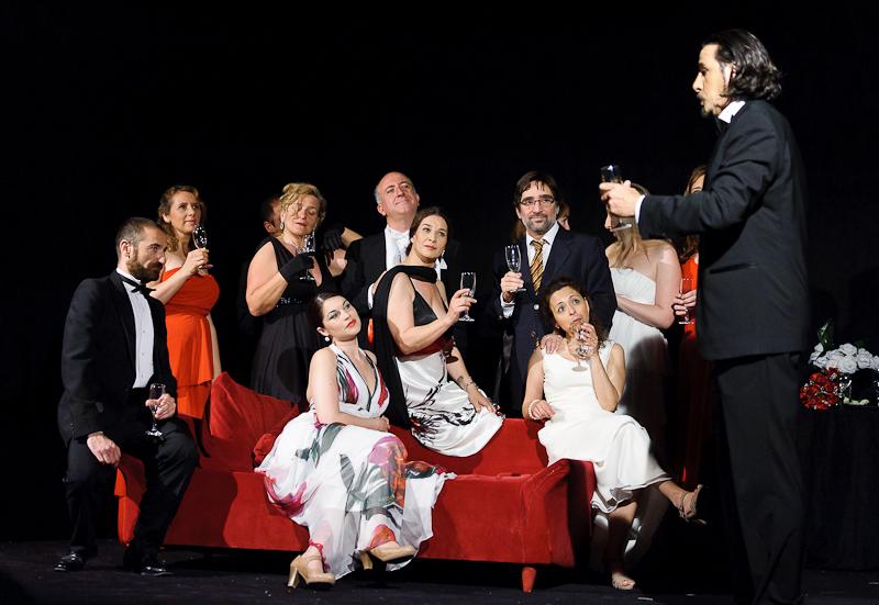La Traviata - 04.jpg