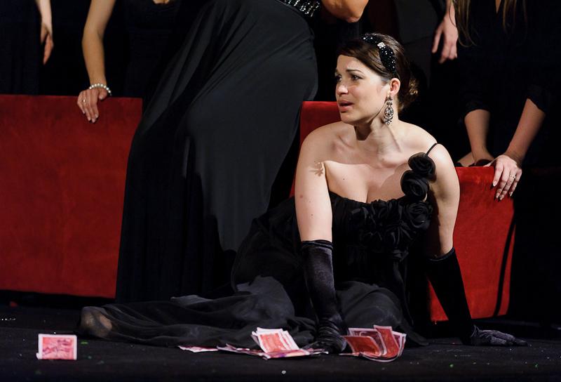La Traviata - 53.jpg