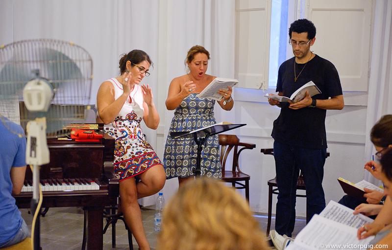 atelier-la traviata-ensayos-42.jpg
