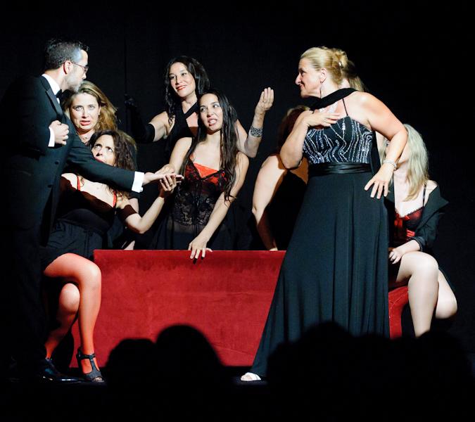 La Traviata - 36.jpg