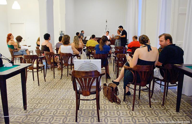 atelier-la traviata-ensayos-39.jpg