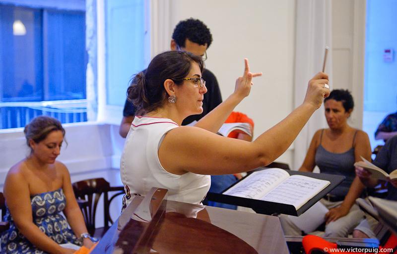 atelier-la traviata-ensayos-11.jpg
