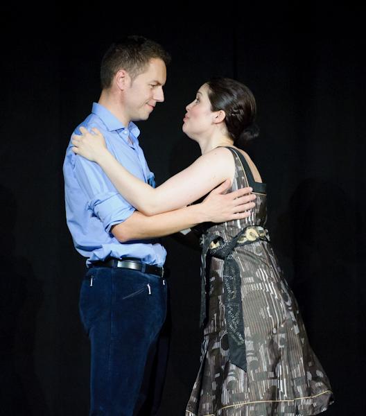 La Traviata - 24.jpg