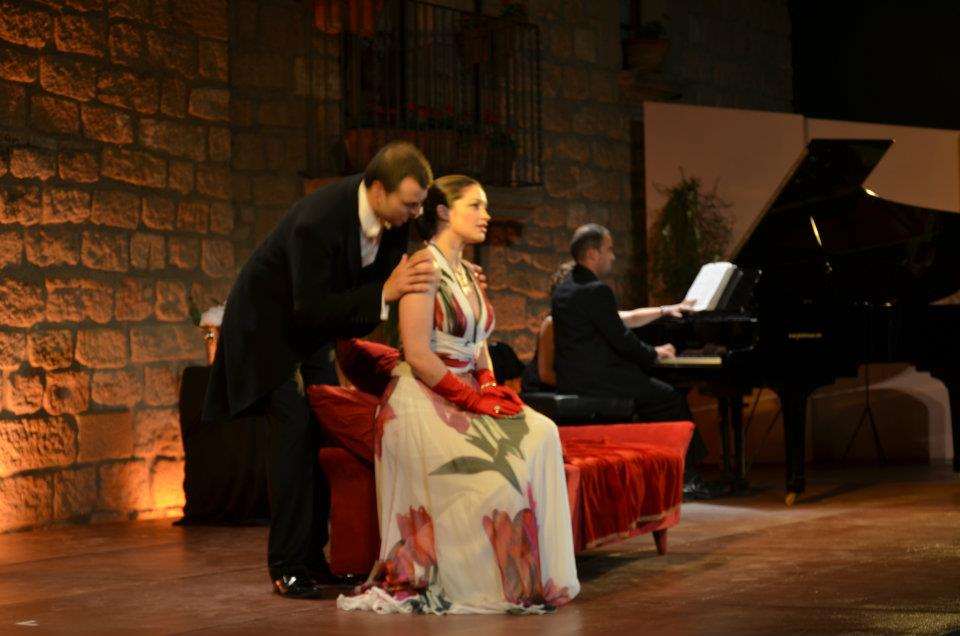 Traviata Sallavinera 11.jpg