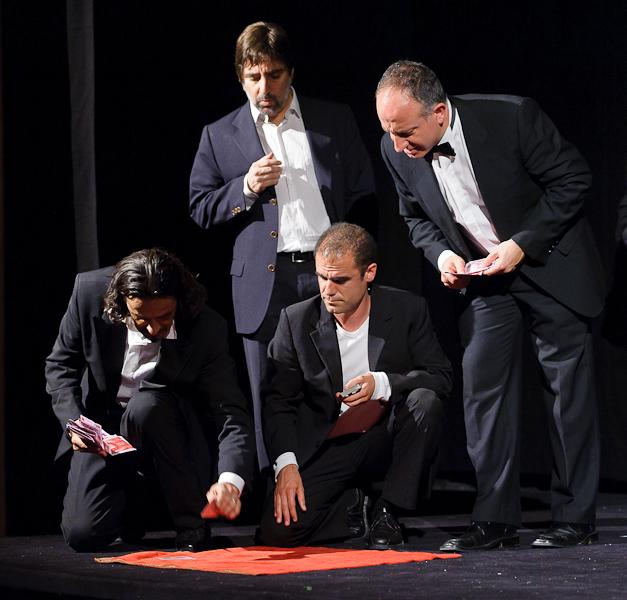 La Traviata - 41.jpg
