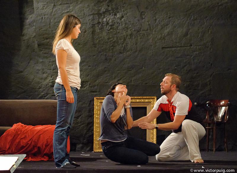 atelier-la traviata-ensayos-27.jpg