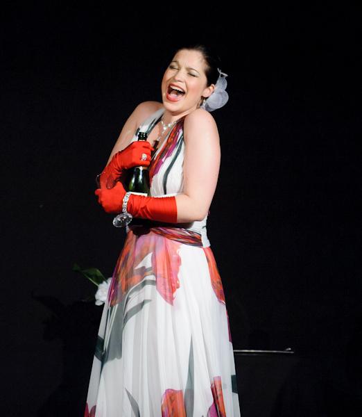 La Traviata - 15.jpg