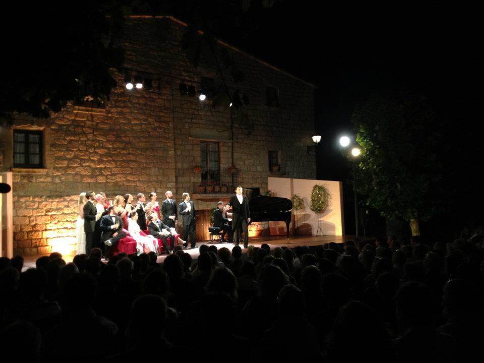 Traviata Sallavinera 07.jpg