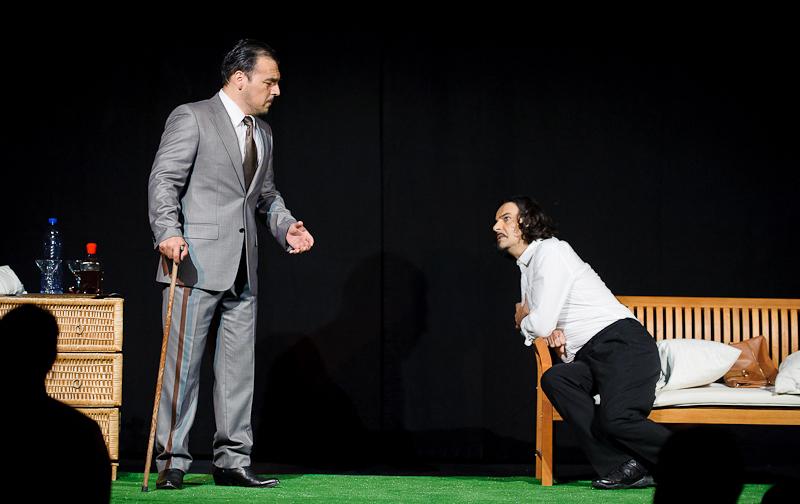 La Traviata - 33.jpg