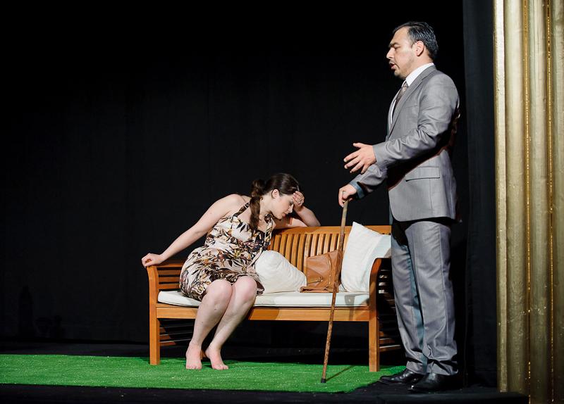 La Traviata - 21.jpg