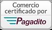 pgc-sello-comercio-128px-es.png