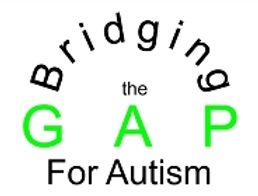 2018 BTGSE Logo.jpg