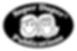 logo_ellipse.png