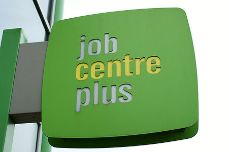 job-centre-plus-sign.jpg