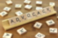 advocacy003.jpg
