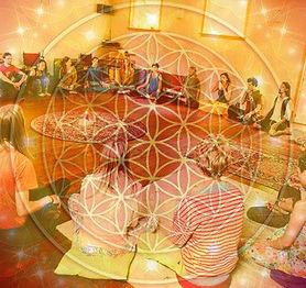 sacred-song-circle-kader.jpg