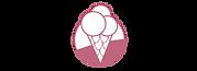 calluna_logo_rgb_676_edited_edited_edite