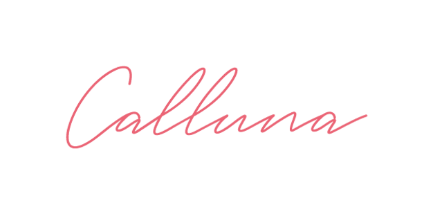 CAL_Logo_pink.png