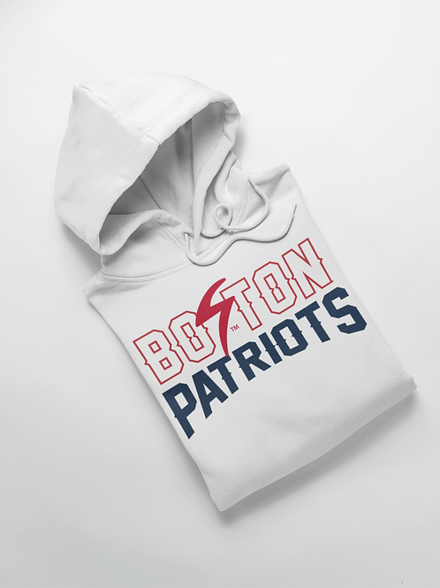 Boston Patriots