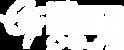 CSDL.logo.white.png