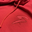 Thumbnail: CS Flagship Hoody