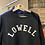 "Thumbnail: CS Premium ""Lowell"""