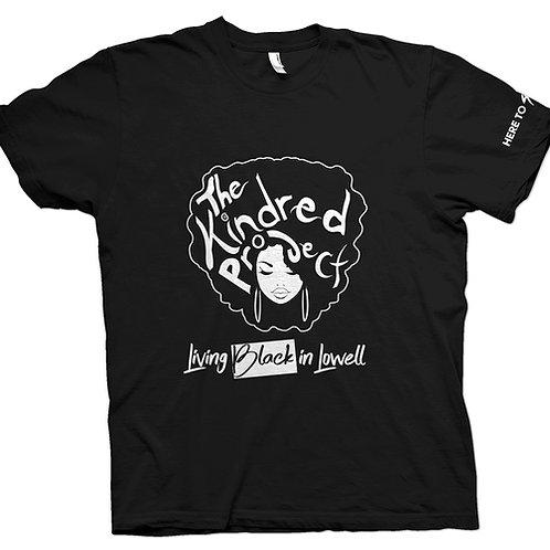The Kindred Project
