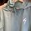 Thumbnail: CS Windbreaker Jacket