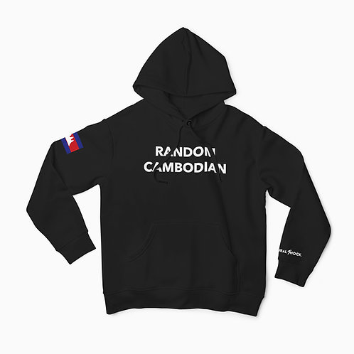 Random Cambodian