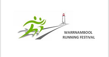 Wbool Running festival.png Warrnambool Athletics Club