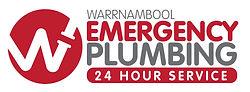 WboolEergency Plumbing-logo-full.jpg