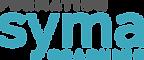Logo Syma.png