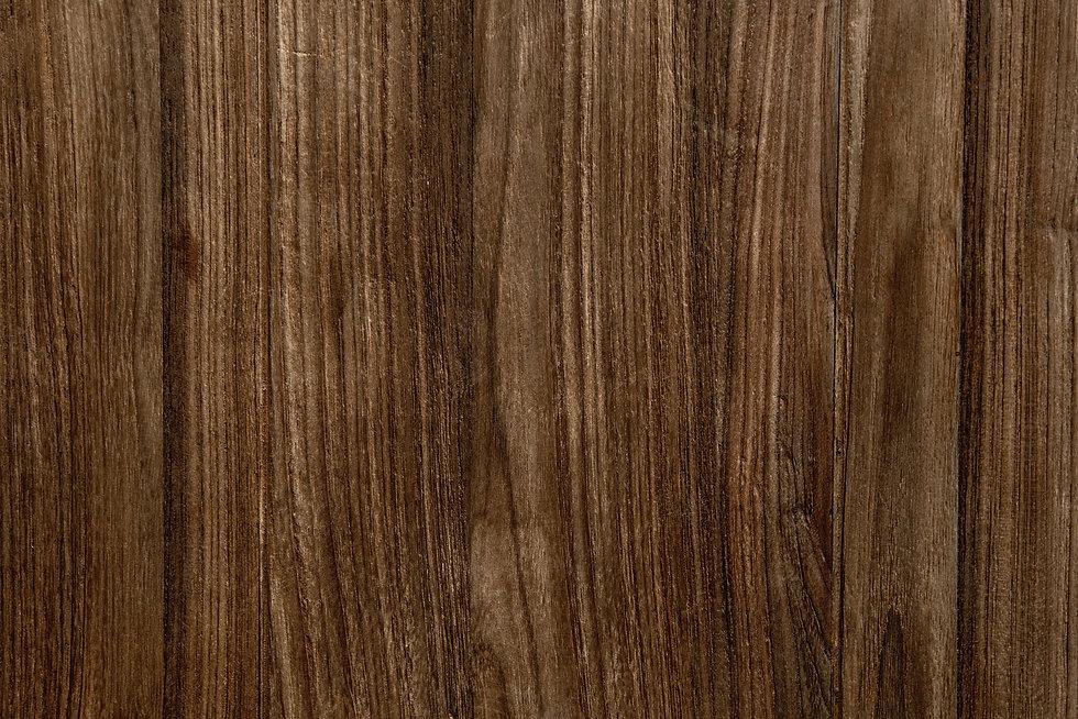 hardwood-material-rough-935875.jpg