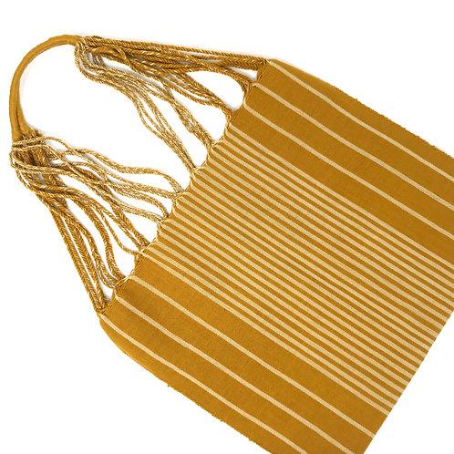 Mostaza Tote Bag