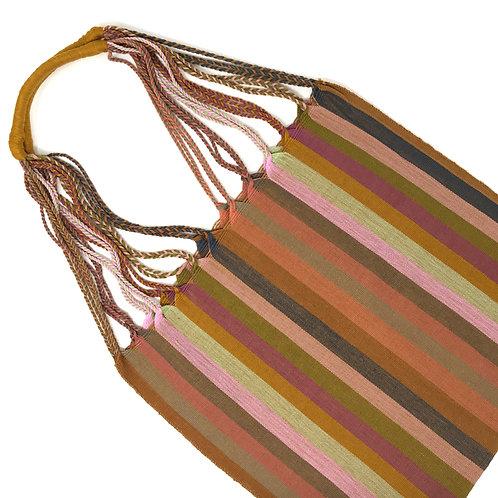 Canela Tote Bag